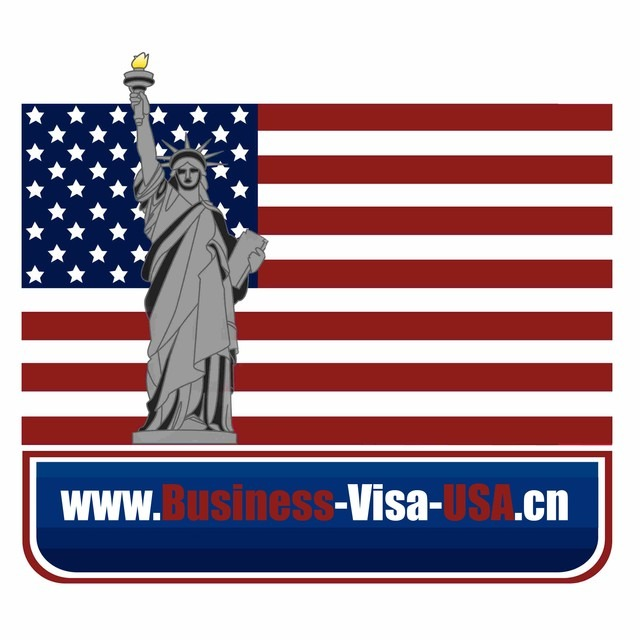 business visa usa